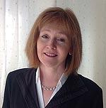 Dr Linda Gibson